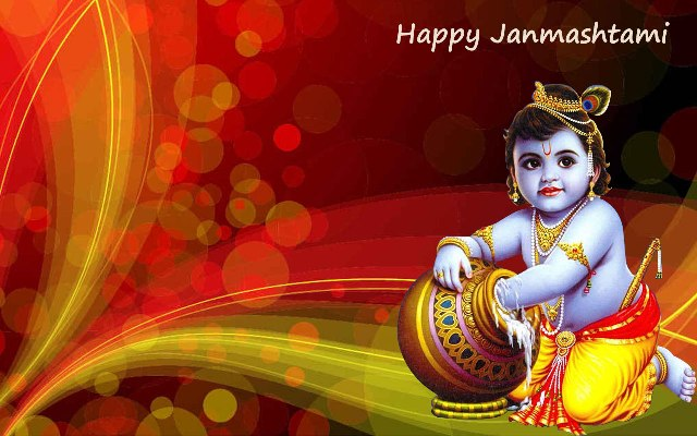Janmashtami Images Krishna Janmashtami Images Krishna Janmashtami Photos Krishna Janmashtami Hd Wallpaper