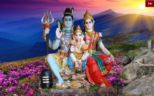 Lord_Shiva_family_photos