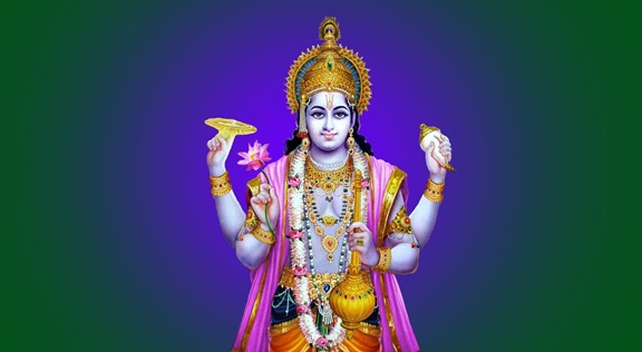 Lord_Vishnu_HD_wallpaper