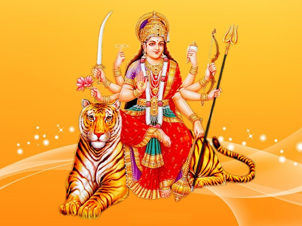 Maa_Durga_HD_Wallpaper_1080p