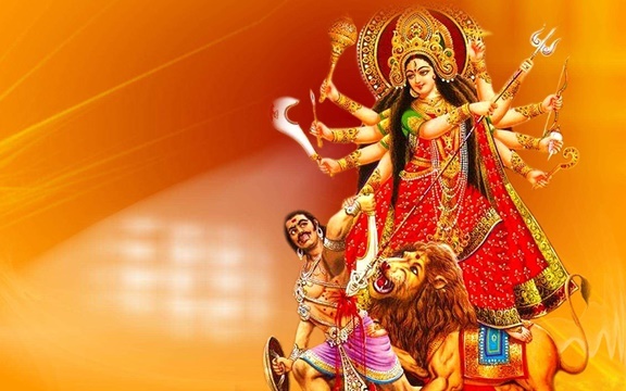 Maa_Durga_images_best_images