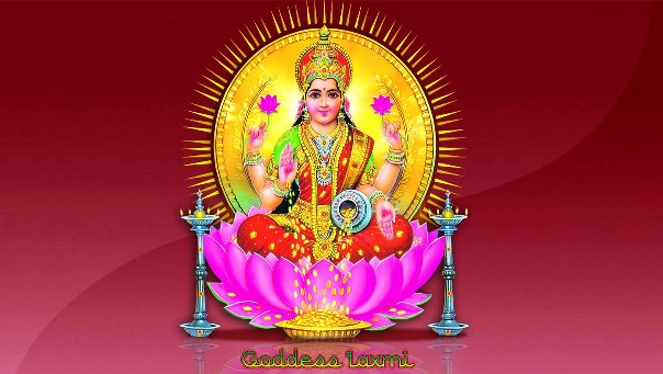 Photos_of_maa_lakshmi