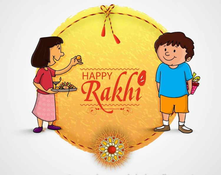 Raksha_bandhan_wallpapers