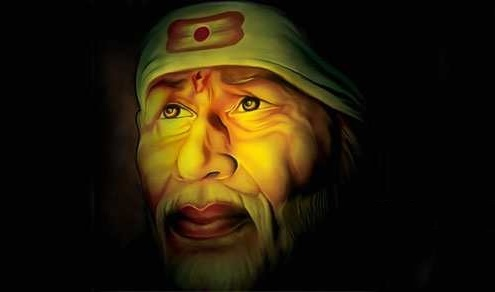 Sai_baba_face_picture