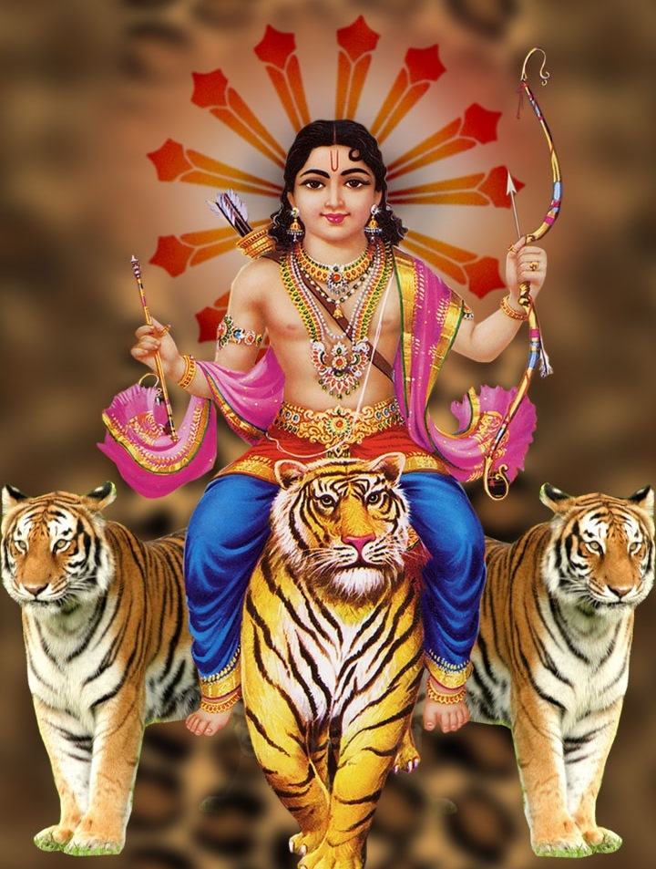 ayyappa_swamy_mobile_wallpapers