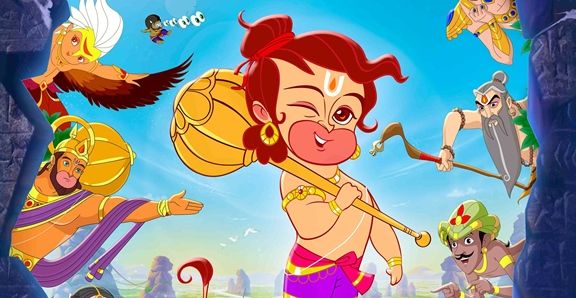 baal_Hanuman_wallpaper
