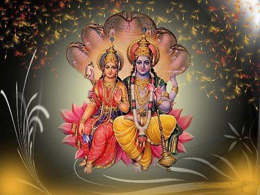 Lord Vishnu Images Wallpapers Photos Pics Download Lord Vishnu