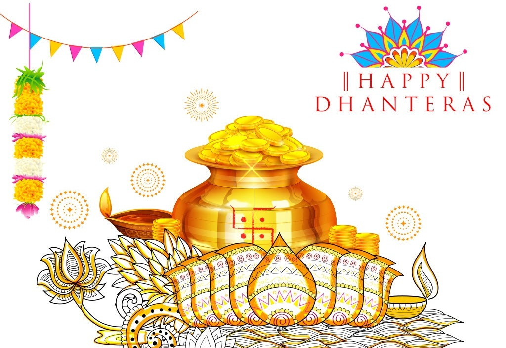 dhanteras_hd-images