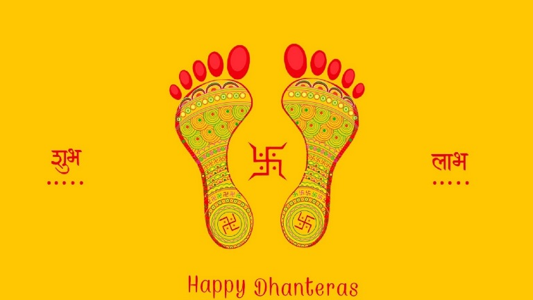 dhanteras_images