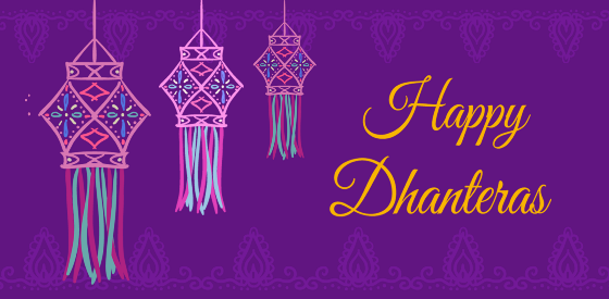 dhanteras_pictures