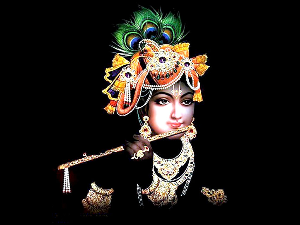 god_krishna_images