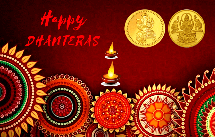 happy-dhanteras-mobile-images