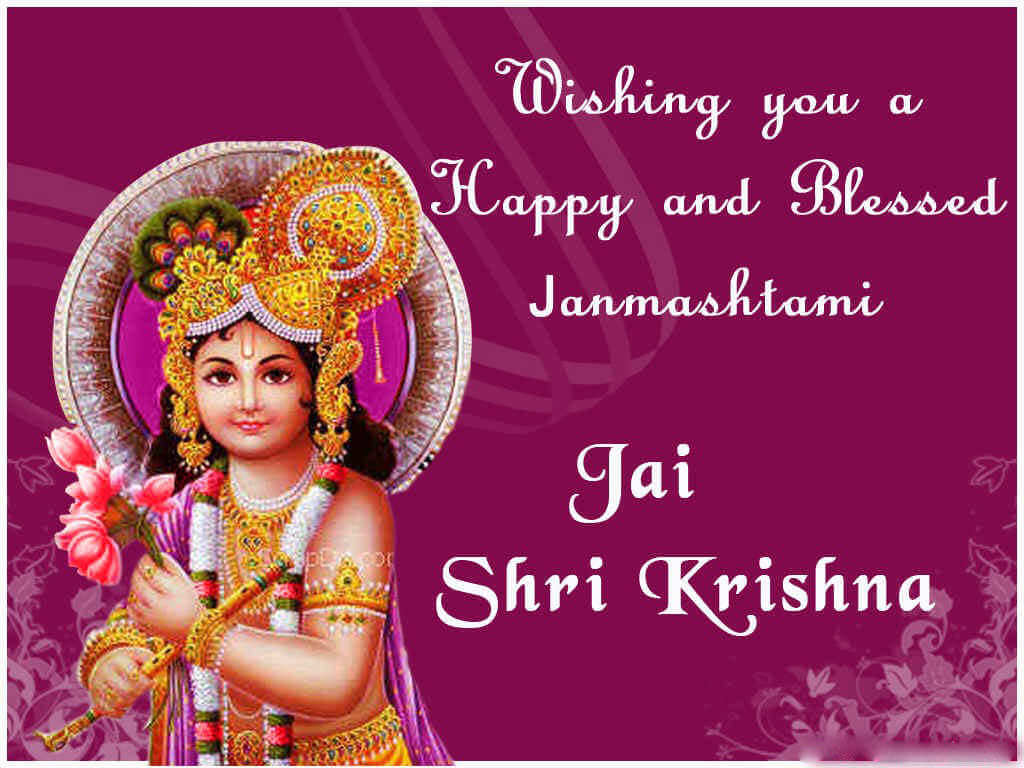 happy-janmashtami-image