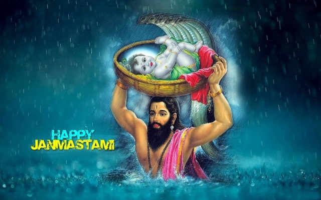 happy-krishna-janmashtami-images