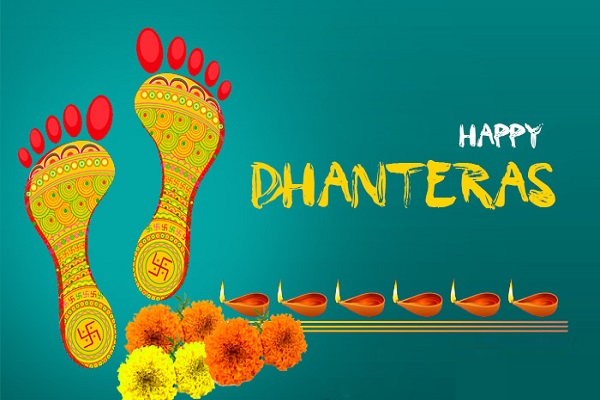 happy_dhanteras_images