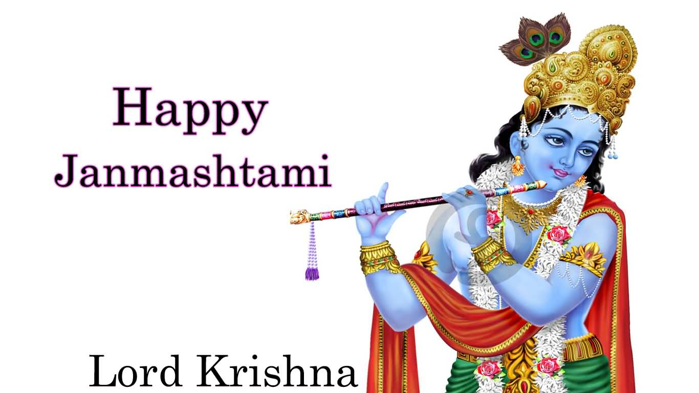 happy_janmashtami
