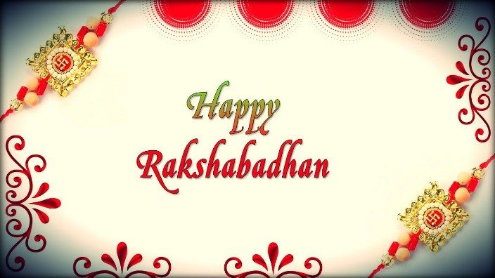 happy_raksha_bandhan_images