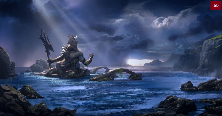 jai_mahakal_4K_wallpapers