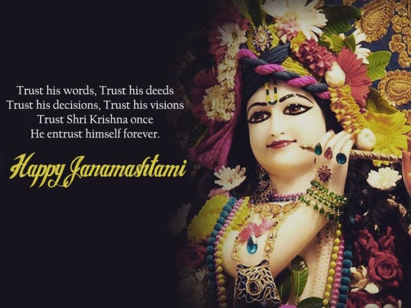 janmashtami-wallpaper