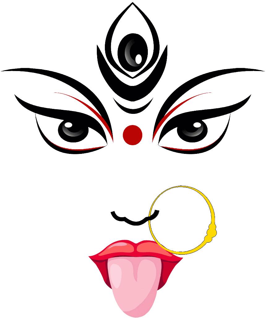 Maa Kali images, Maa Kali wallpapers, Maa Kali photos, Maa Kali hd