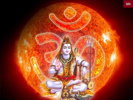 Lord Shiva Images Wallpapers Photos Pics Download Lord Shiva Hd
