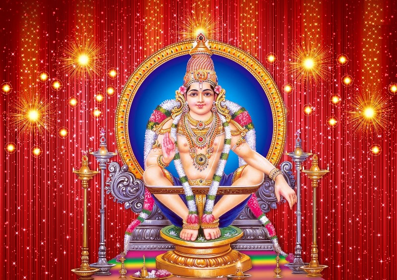 lord_Ayyappa_beautiful_images