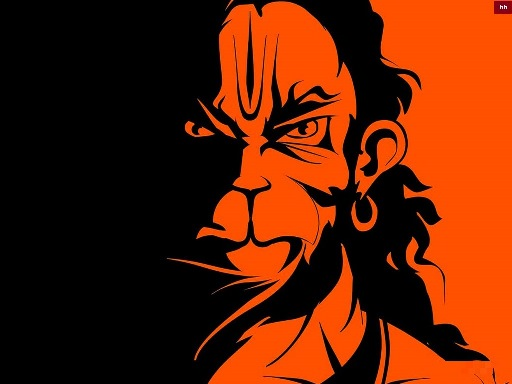 Lord Hanuman Images Lord Hanuman Wallpapers God Hanuman Photos Lord Hanuman Hd Wallpaper