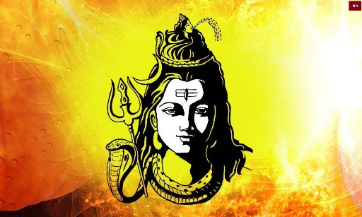 lord_shiva_face_wallpaper