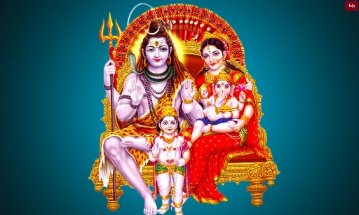 lord_shiva_family_wallpaper