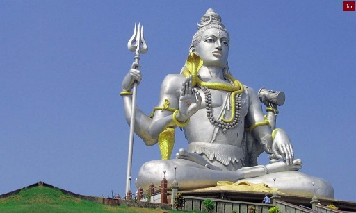 lord_shiva_wallpaper1