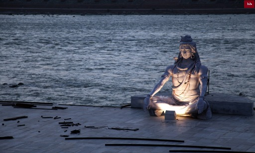 lord_shiva_yoga_wallpaper1