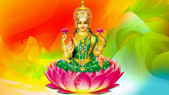 maa_lakshmi_best_wallpaper