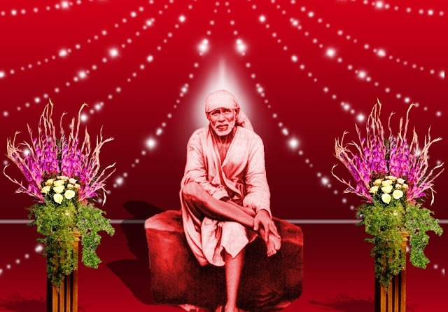 shirdi-sai-baba-photos