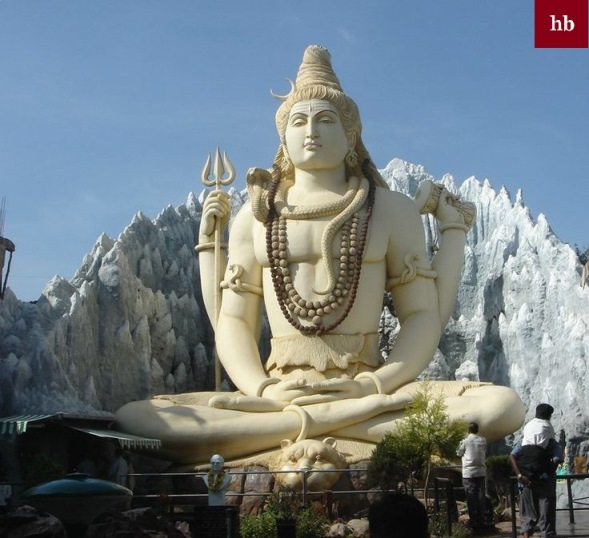 shiva-ji-wallpapers