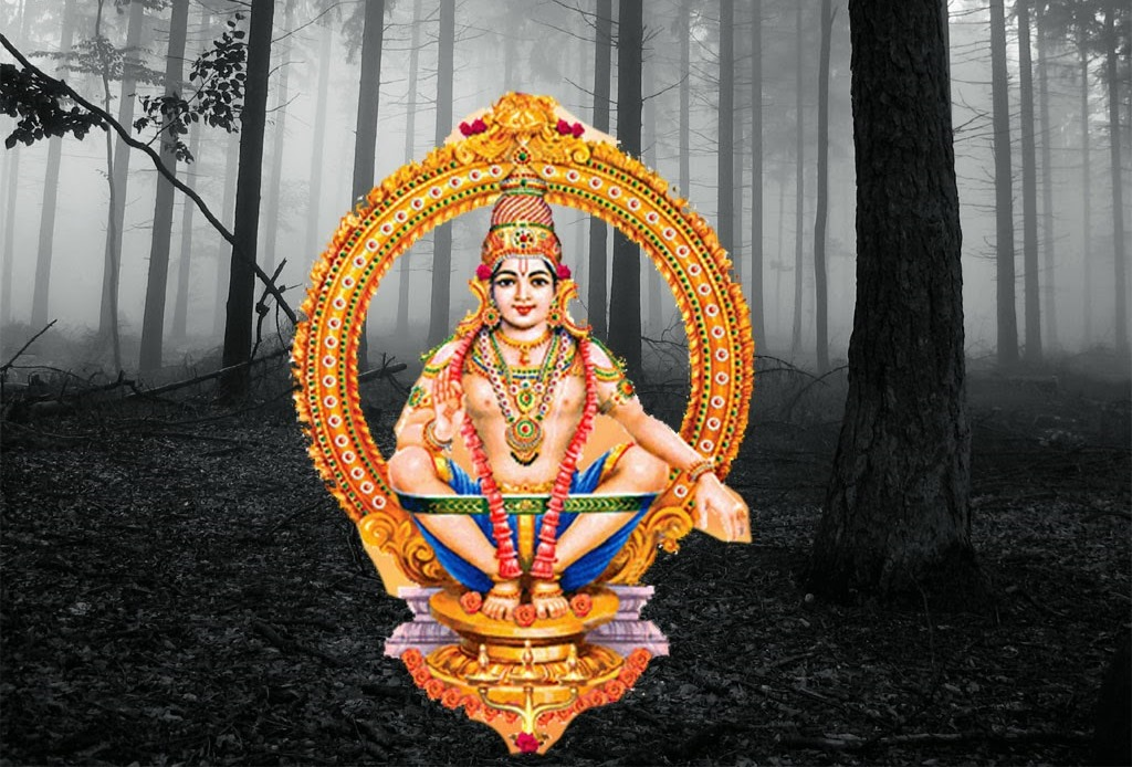 swamy_ayyappan_wallpapers
