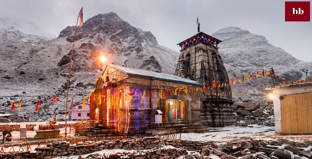 Kedarnath_temple_image