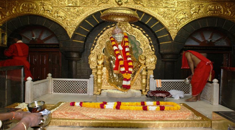 Sai_Baba_of_Puttaparthi