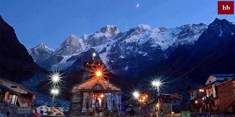 kedarnath_jyotirlinga_temple_image