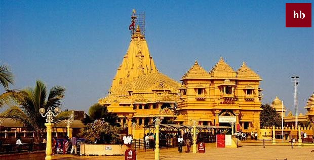 somnath_jyotirling_temple